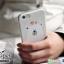 MAOXIN Seven Case Hippo & Polar bear (iPhone6/6s) thumbnail 5