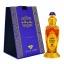 น้ำหอมอาหรับ Swiss Arabian กลิ่น Rasheeqa 20ml thumbnail 2
