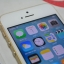 (Sold out)iPhone 5S 16GB Gold thumbnail 7