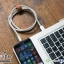 MAOXIN Wesve Charge/Sync Cable (iPhone/iPad) thumbnail 9