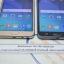 (Sold out)ขาย 2 เครื่อง Samsung Galaxy J7 (SM-J700F) thumbnail 3