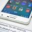 (Sold out)Samsung Galaxy A7 (SM-A700FD) thumbnail 4