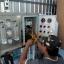รับติดต้ั้งโรงงานน้ำดื่ม RO 24,000 ลิตร/วัน พร้อมอุปกรณ์ทั้งระบบครบชุด thumbnail 6