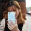 MAOXIN SBS Case - Blue Stripes (iPhone6+/6s+) thumbnail 16