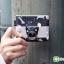 MAOXIN T-6 Power Bank 10400mAh thumbnail 41