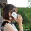 MAOXIN TP Case - Hello Rabbit (iPhone6+/6s+) thumbnail 4