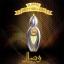 น้ำหอมอาหรับ น้ำหอม Ajmal - WISAL, EDP Spray 50ml. Women thumbnail 2