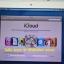 (Sold out)Macbook Pro White unibody thumbnail 10