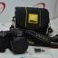(Sold out)Nikon CoolPix L120 thumbnail 1