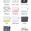 MAOXIN T-6 Power Bank 10400mAh thumbnail 9