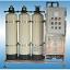 เครื่องกรองน้ำ (R.O)อุตสาหกรรม อัตรากำลังการผลิต3,000 ลิตรต่อวัน thumbnail 1