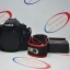 (Sold out)Canon EOS 60D body thumbnail 1