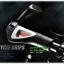 ปลอกแฮนด์ HAFNY HF-152 / Made in Taiwan thumbnail 1