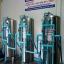 รับติดต้ั้งโรงงานน้ำดื่ม RO 12,000 ลิตร/วัน พร้อมอุปกรณ์ทั้งระบบครบชุด thumbnail 2