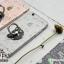 MAOXIN Seven Case Diamond (iPhone6/6s) thumbnail 9