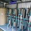 รับติดต้ั้งโรงงานน้ำดื่ม RO 24,000 ลิตร/วัน พร้อมอุปกรณ์ทั้งระบบครบชุด thumbnail 4