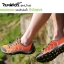 รองเท้าเล่นน้ำ เดินป่า ลุยน้ำ Octopus - สีส้ม thumbnail 1