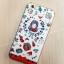 emie Devil Case (iPhone6/6s) thumbnail 10