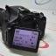 (Sold out)Canon EOS 600D+Lens 18-55 thumbnail 12