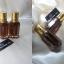 น้ำมันกฤษณา THAILAND PURE OUD OIL by 405 Perfume Oil 12ml.