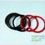 แหวนรองเฟือง - รองกระโหลก หนา 2 มม. thumbnail 2