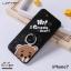 LOFTER iRing Cartoon Case #2 - Bear (iPhone7) thumbnail 1