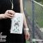 MAOXIN SBS Case - Blue-Green Bottle (iPhone6/6s) thumbnail 18