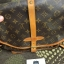 Lv Saumur 30 Shoulder bag thumbnail 3
