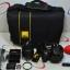 (Sold out)Nikon D5100 + เลนส์ Kit 18-55 thumbnail 2