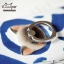 MAOXIN SBS Case - Blue Eye (iPhone6/6s) thumbnail 2