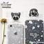 MAOXIN Seven Case Diamond (iPhone6/6s) thumbnail 1