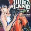 Bugs Land เล่ม 2