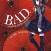 B.A.D. เล่ม 4