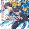 Sword Art Online เล่ม 13