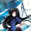 [COMIC] Accel World เล่ม 2
