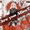 Are You Alice เล่ม 6