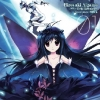 [COMIC] Accel World เล่ม 1