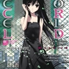 [NOVEL] Accel World เล่ม 8