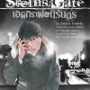 Steins;Gate: เอพิกราฟแห่งนิรันดร (เล่มเดียวจบ)