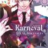 Karneval ล่าทรชน เล่ม 5