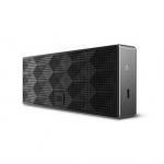 ลำโพงบลูทูธ Xiaomi Square Bluetooth Speaker (Black) ของแท้