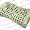 Wicker pillows model 1