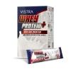 Vistra Whey Protein Plus วิสตร้า เวย์ โปรตีน พลัส 15 ซอง