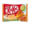 คิทแคทพายแอปเปิ้ล (Kitkat Easter Apple Pie)