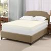 เตียงยางพารา