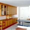 Baxter condominium Soi Paholyothin 14 Soi Inthamara 4