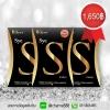 Sye S (ซายเอส) 3 กล่อง