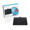 Intuos Art Small White ฟรีชุด clean มูลค่า 150 รหัสสินค้า CTH-490/K0-C
