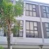ทาวน์โฮม 3 ชั้น 18 ตรว. เมืองระยอง