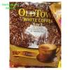 โอลด์ทาวน์ กาแฟสำเร็จรูป 3in1 (OLDTOWN Classic Mix Instant White Coffee)